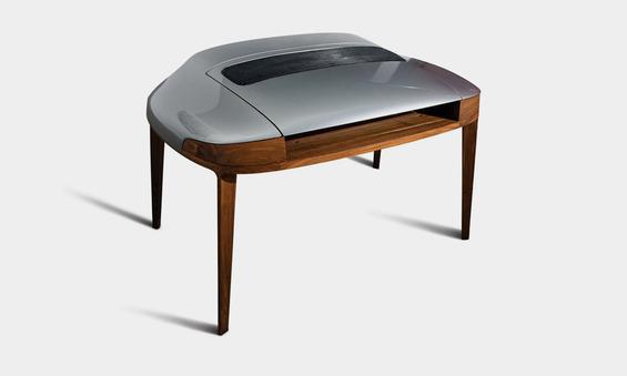 Porsche-Writing-Desk-1