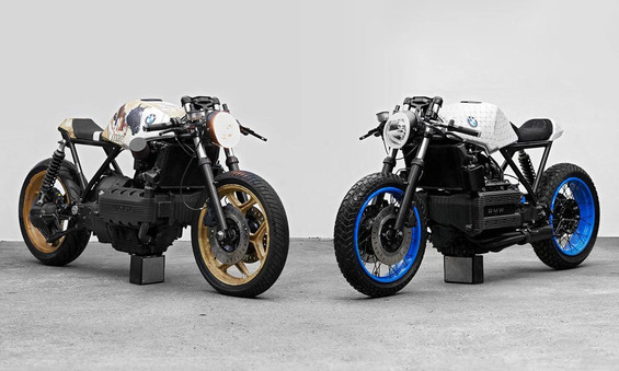 ImpulsK101BMWMotorcycles5