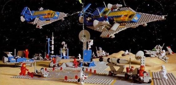d302150c6b1f691b4a5fee5ff7d6f6c8--lego-ship-cool-lego