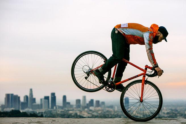 自転車の 自転車 グローブ 人気 : ... ではまだまだ人気あるんですね