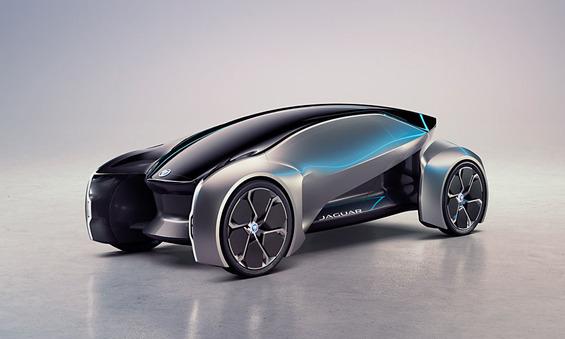 Jaguar-Future-Type-Concept-1