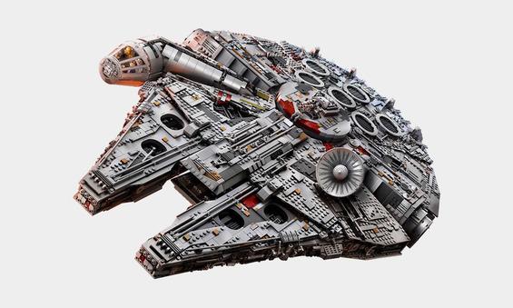 New-LEGO-Millennium-Falcon
