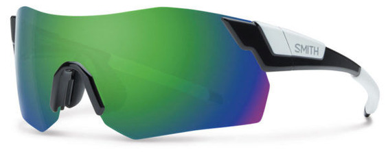 smith-pivlock-arena-chromapop-sports-sunglasses-600x239