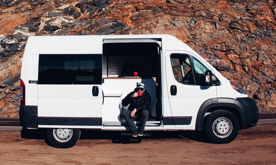 Native-Campervans-new