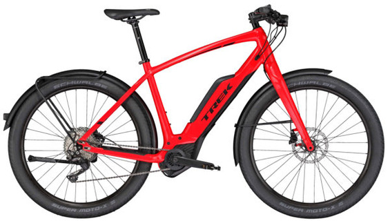 Trek-Super-Commuter-8S_ebike-commuting-bike-600x340