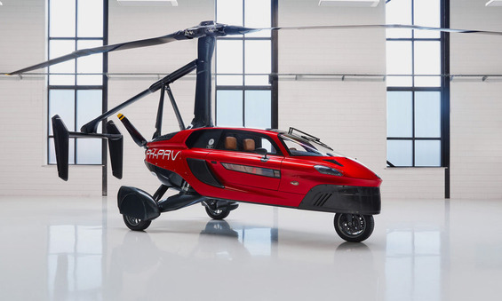 You-Can-Preorder-a-Flying-Car-1