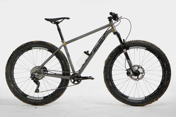 OSxNS-TRxTBA-Bike-1