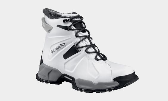 Columbia-Titanium-Canuk-Boots