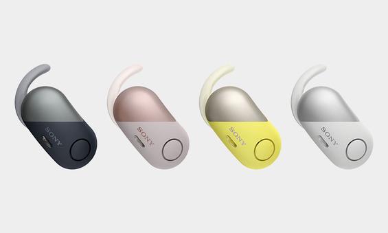 Sony-WF-SP700N-Noise-Canceling-Earbuds-1
