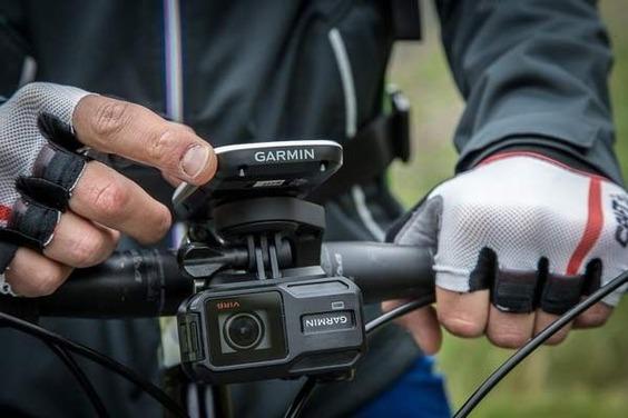 garmin-virb-action-camera-cycling-bundle-kit1-600x400
