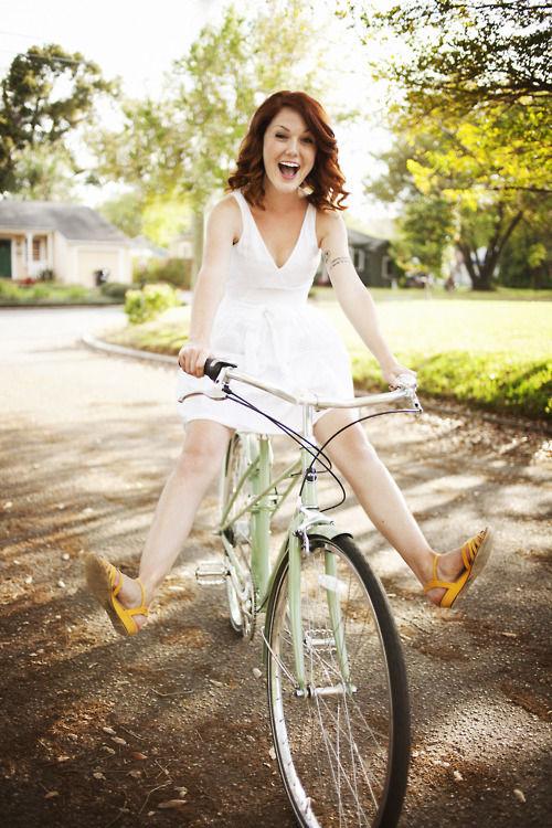 自転車の 自転車 面白い名前 : ... 自転車 は ない の か 自転車 に