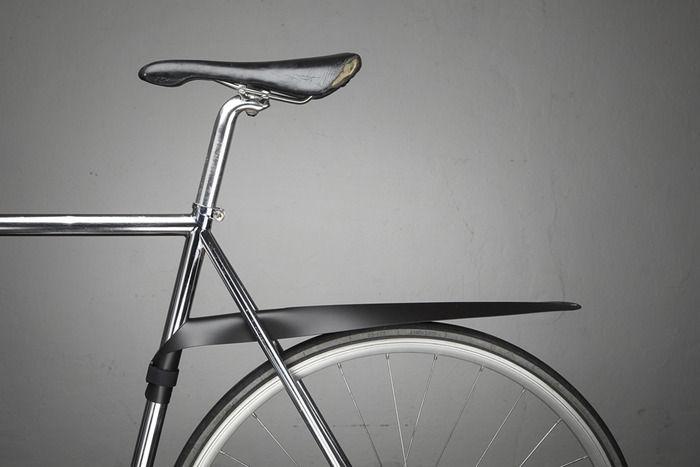 ... 自転車グッズ】いかに美しく