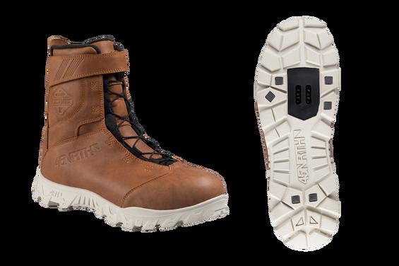 45nrth_Boots