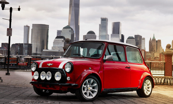 Classic-MINI-Electric-1