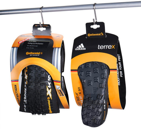 adidas-terrex-x-king-mountain-bike-tire-trail-shoe2-600x551