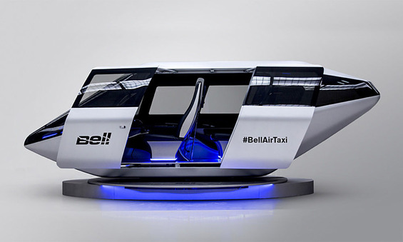 Bell-Air-Taxi-1