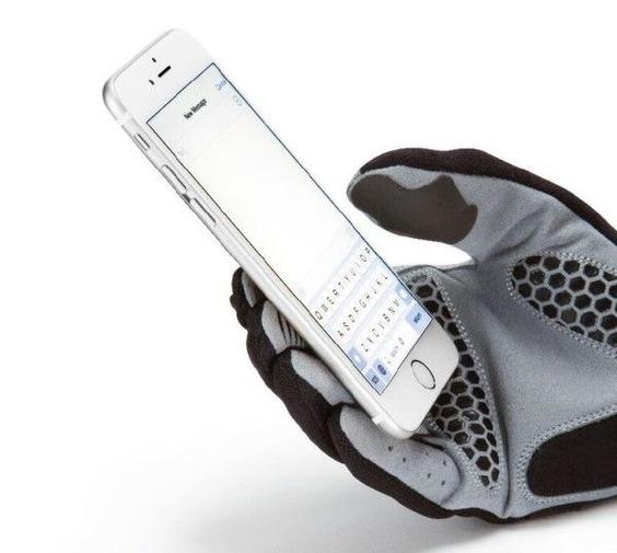 Glovetacts-on-glove-e1450036990565-600x537