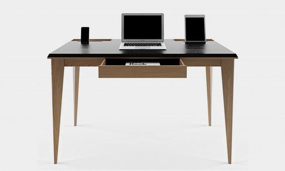OLLY-Desk-1