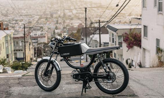 Monday-Motorbikes-M1-7 (1)
