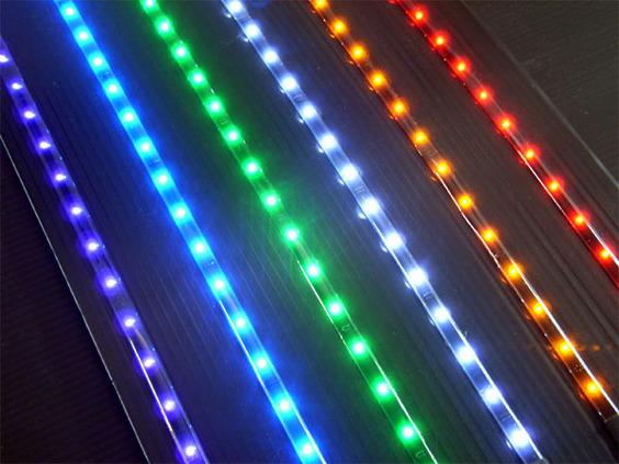 led_tape_01