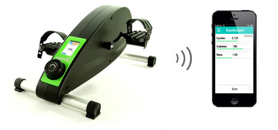 cycli-portable-internet-connected-under-desk-stationary-cycle