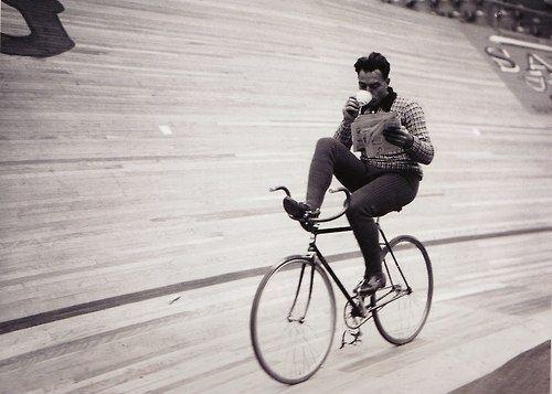 bike-coffee