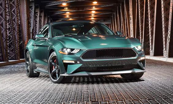 2019-Ford-Mustang-Bullitt-1