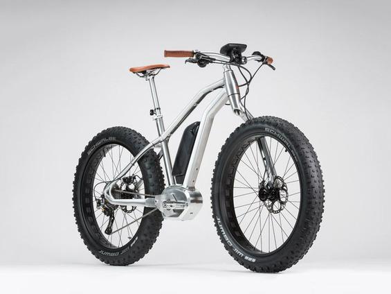 philippe-starck-MASS-electric-bike-designboom-01