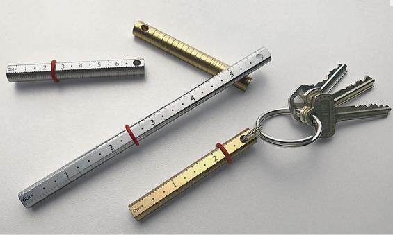 Qbit-Is-an-EDC-Measuring-Tool-1
