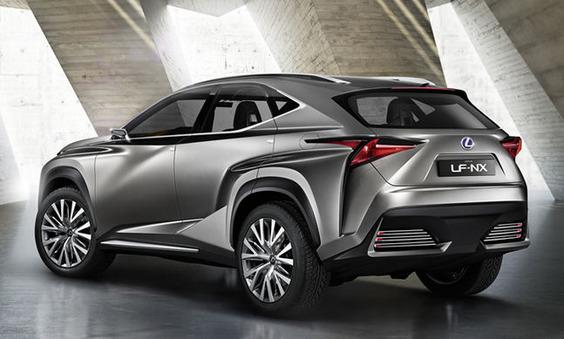 Lexus-LF-NX-Concept-2