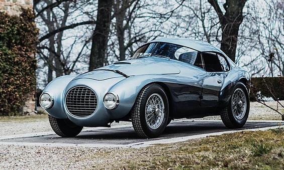 Own-One-of-the-Rarest-Ferraris-Ever-Made-1