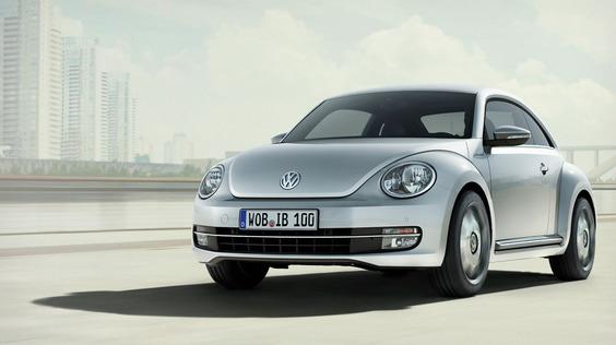 2014-VW-iBeetle-1