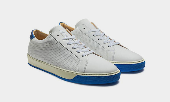 These-Sneakers-are-Inspired-The-Royal-Tenenbaums-4