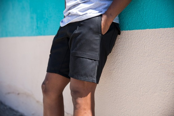 Swrve-Site-blk-heavy-campshorts-black-Tim-Wall_1024x1024