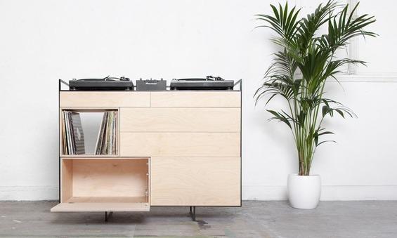 Studio-Rik-ten-Velden-Selectors-Cabinet