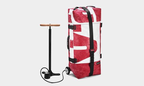 Zippelin-Wheeled-Travel-Bag-1