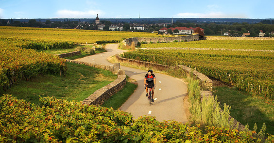 Best-Cycling-Routes-in-France-FB