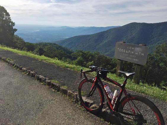 Pic-of-the-Day_Dave-Schweikert_Blue-Ridge-Parkway_Roanoke-VA