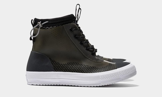 Waterproof-Chuck-Taylor-Thermo-Boots