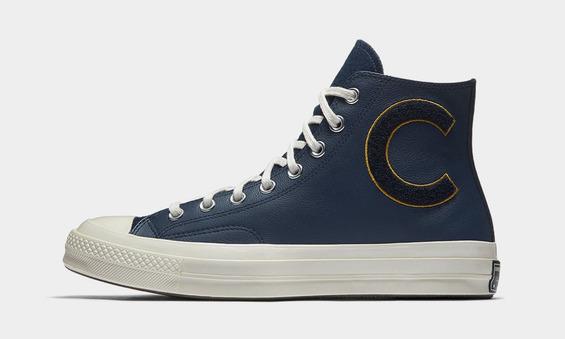 Converse-Chuck-70-Wordmark