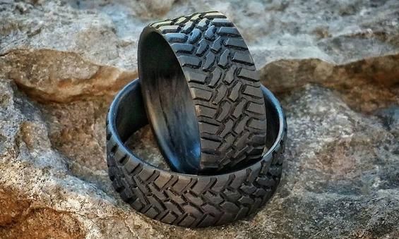 Carbon-Fiber-Tire-Tread-Rings