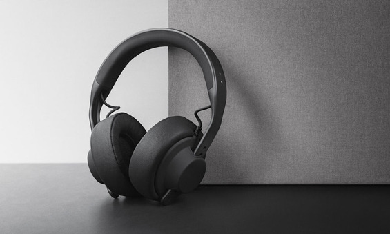 AIAIAI-Modular-TMA-2-Wireless-Headphones