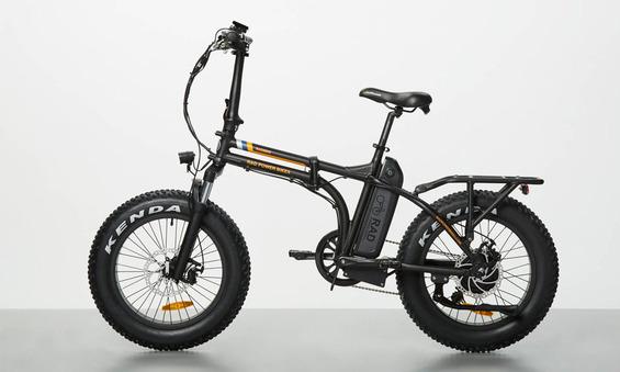 RadMini-Electric-Folding-Fat-Bike-6