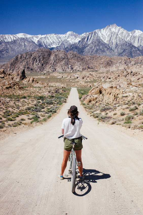 Exploring-Owens-Valley-77