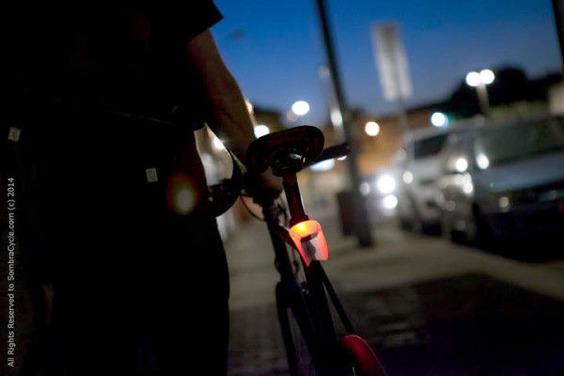 Sombra-on-a-bike-600x400