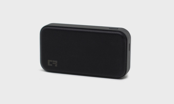 Mighty-Sound-Pocket-Size-Bluetooth-Speaker-1