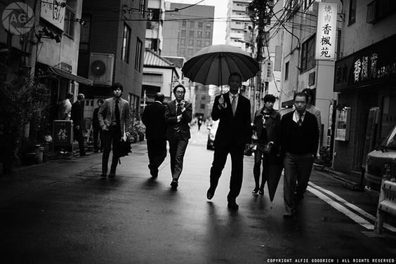 salaryman_alfie_650