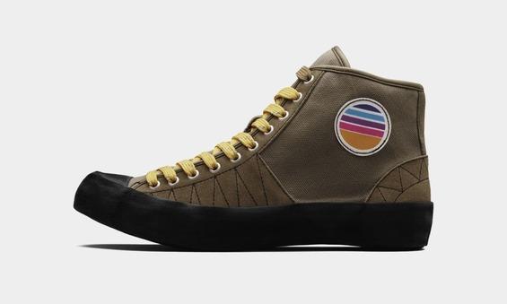 Fronteer-Super-Gratton-Sneakers
