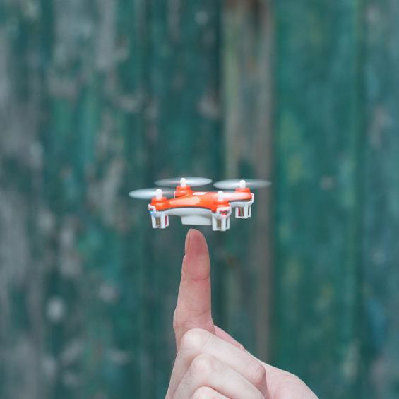 skeye-nano-drone-6