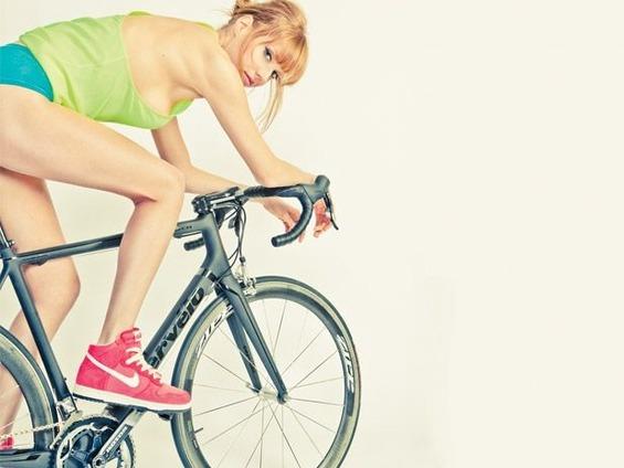 sharp-bikes-6